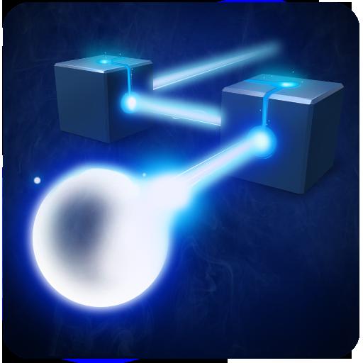 Laser power - new offline puzzle free