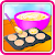 Bake Cookies - Cooking Game file APK for Gaming PC/PS3/PS4 Smart TV