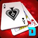 DH Poker - Texas Hold'em Poker icon