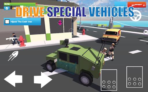 Rage City  screenshots 3