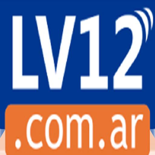 Lv 12
