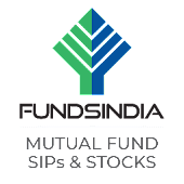 Mutual Funds, SIP & Stock Investments - FundsIndia