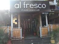 Al Fresco photo 67