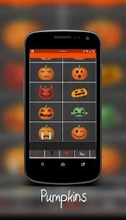 Tải Game Real Halloween Camera Editor