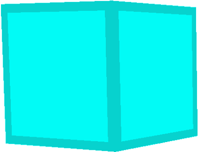 textureforaquawool