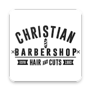 Christian Barbershop