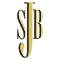 Janesville State Bank Mobile icon