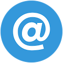Voice Mail Notifications icon