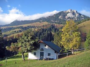 Photo: 35 Kaufmannkaser