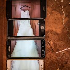 Wedding photographer Franklin Balzan (FranklinBalzan). Photo of 26.08.2017
