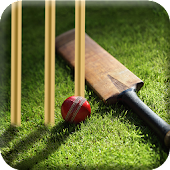 Learn Cricket app
