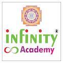 Infinity Academy icon