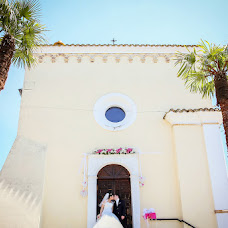 Wedding photographer Mauro Cantoro (maurocantoro). Photo of 08.06.2015