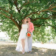 Wedding photographer Andrey Ionkin (AndreyStudio). Photo of 11.09.2014