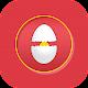 Egg Breaker APK