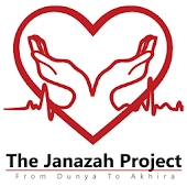 The Janazah Project