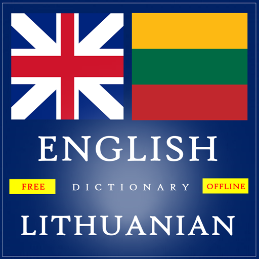 Lithuanian file APK for Gaming PC/PS3/PS4 Smart TV