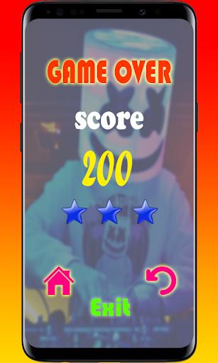 New 🎹  Marshmello piano game screenshot 4