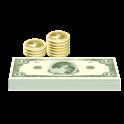 Kredit Angebot in 3 Schritten icon