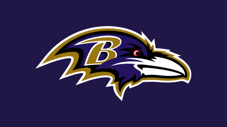 Watch Baltimore Ravens live