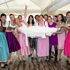 Wedding photographer Rolf Kaul (rolfkaul). Photo of 03.05.2015