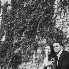 Wedding photographer Yuliya Ogarkova (Jfoto). Photo of 20.11.2015
