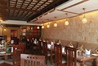 Citrus Cafe - Lemon Tree Hotel photo 21