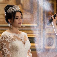 Wedding photographer Evgeniy Ermakovich (Evgeny). Photo of 07.04.2018