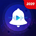 Ringtones Free Songs 2020 icon