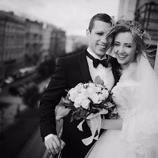 Свадебный фотограф Алексей Гревцов (AlexeyGrevtsov). Фотография от 01.03.2017