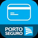 Cartão de Crédito Porto Seguro icon