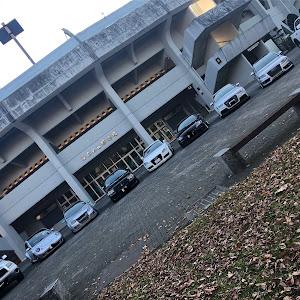 TT クーペ  のカスタム事例画像 hiro5005さんの2018年11月04日18:16の投稿