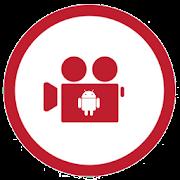 rec screen recorder pro apk 1.8.3