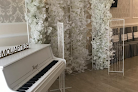 Фото №10 зала Mozart