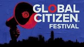 2018 Global Citizen Festival thumbnail