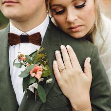 Wedding photographer Joakim Steyls (joakimsteyls). Photo of 22.11.2017