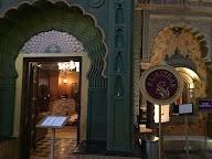 Hyderabad - Kingdom Of Dreams photo 5
