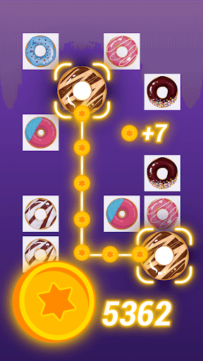 One to One : Onet Connect modavailable screenshots 5