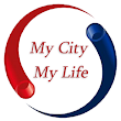 Care My City