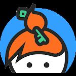 Keybase 5.0.0