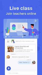 HelloTalk Mod Apk- Chat, Speak & Learn Languages (VIP Features) 4