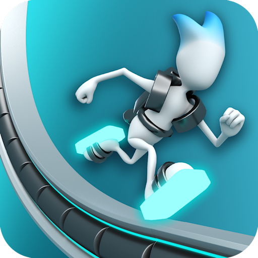 G-Switch 2 file APK for Gaming PC/PS3/PS4 Smart TV