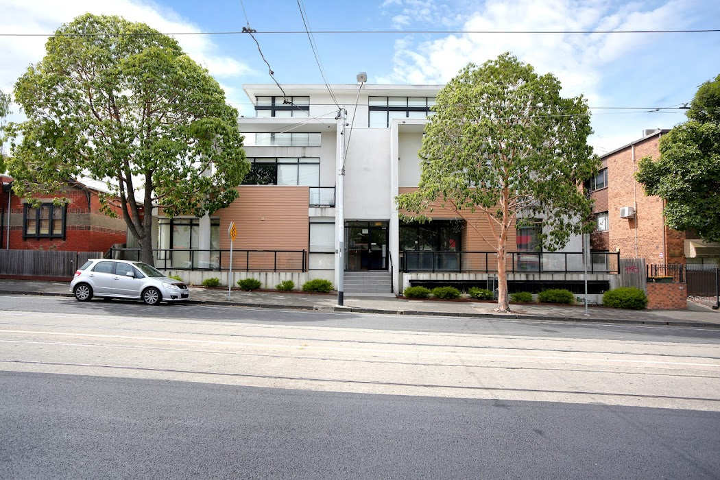 Main photo of property at 1/190 Mt Alexander Road, Travancore 3032