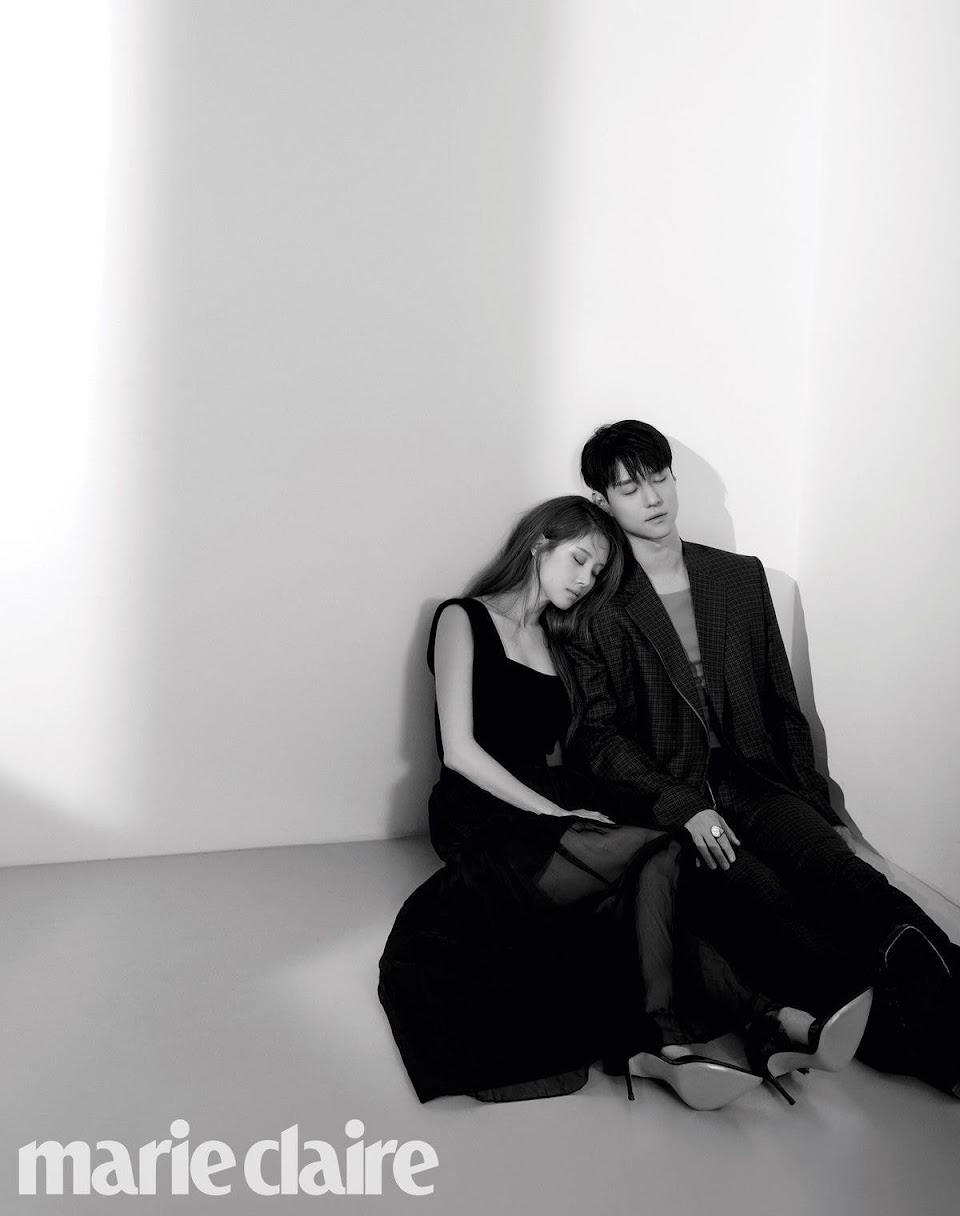 seohyun gyungpyo 4