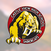 Castle View High School