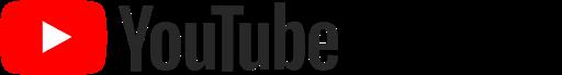 YouTube works brand logo