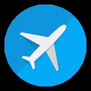 TravelMate Money Manager