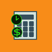 Hour Calculator for Work - Time Calc - Salary Calc