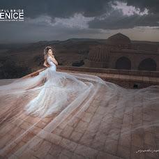 Wedding photographer Giyasettin Piskin (giyasettin). Photo of 18.06.2016