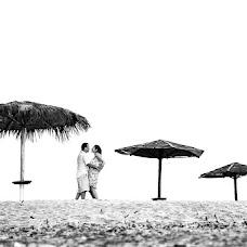 Wedding photographer Omar Berr (omarberr). Photo of 07.03.2016